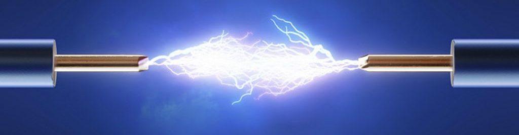 Departament d'Electricitat i Electrònica